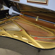 2002 Boston GP-218 Grand Piano - Grand Pianos
